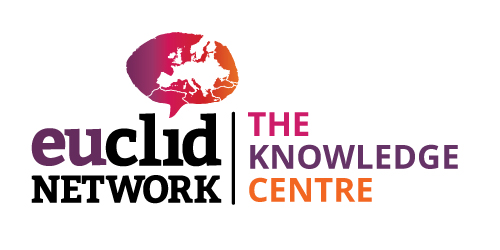 Euclid Knowledge Centre