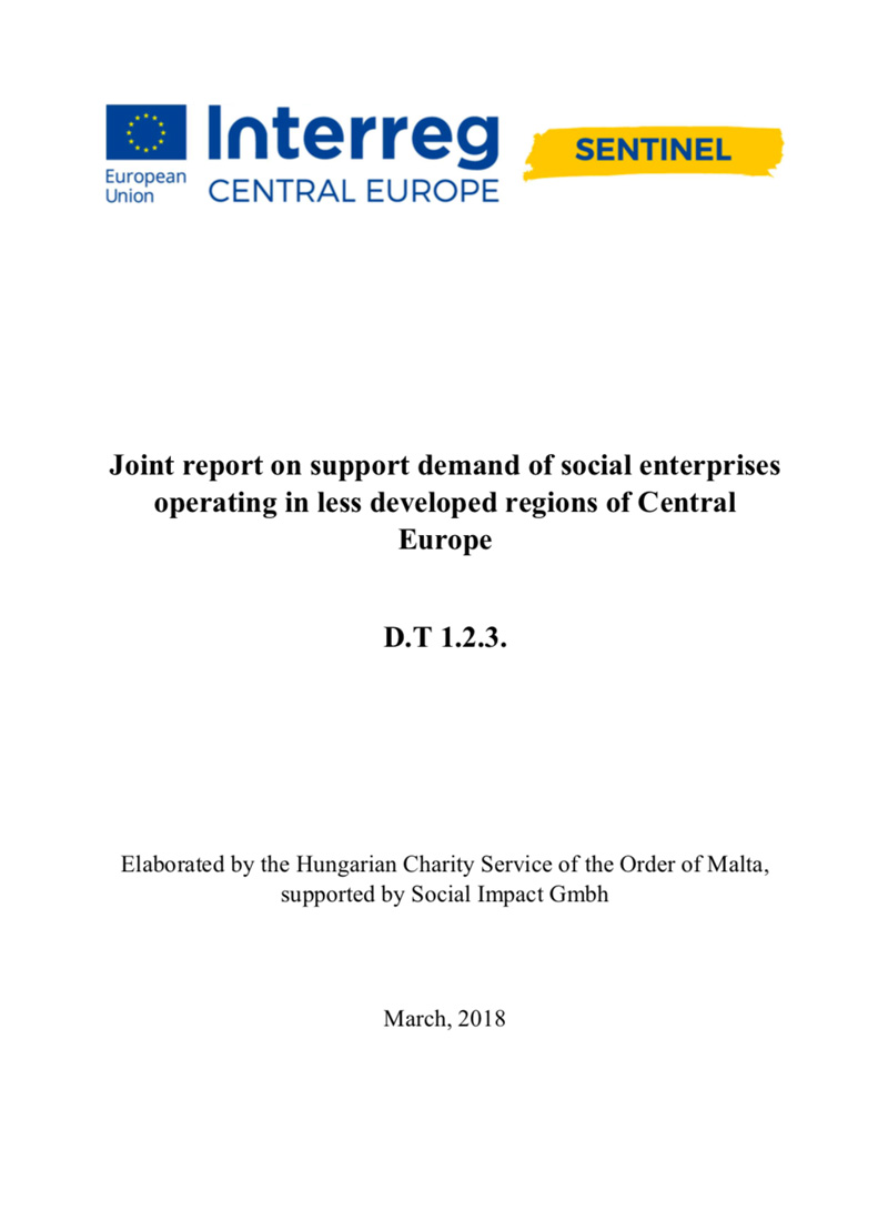 joint-report-on-support-demand-of-social-enteprises