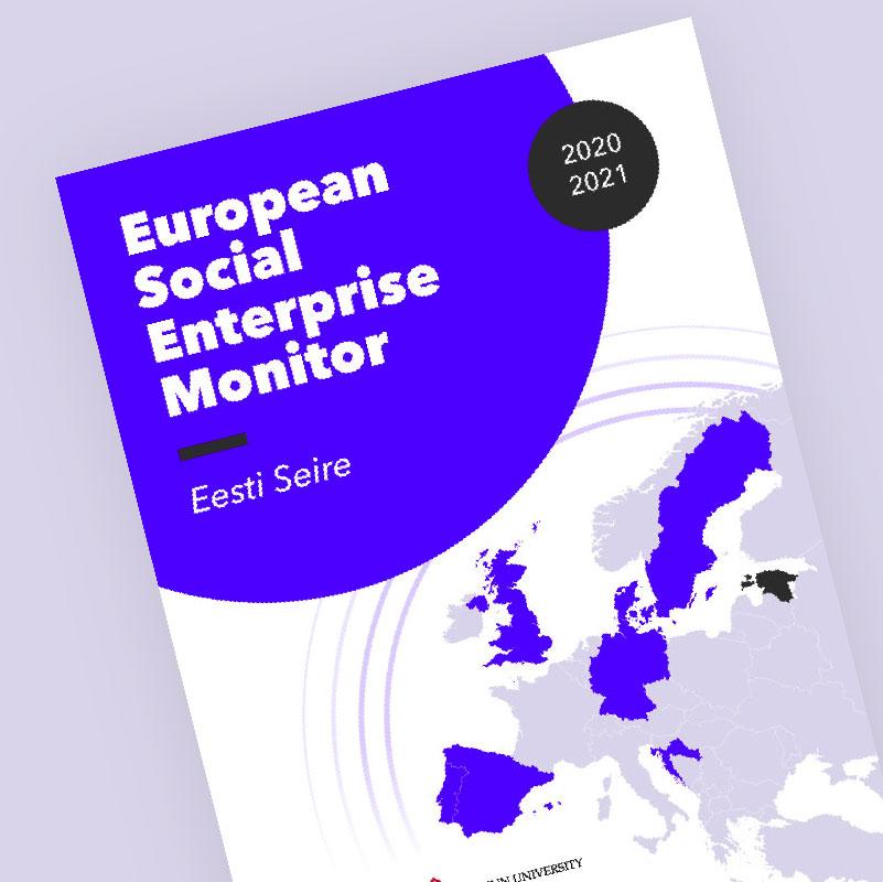 esem-report-cover-squares-estonia