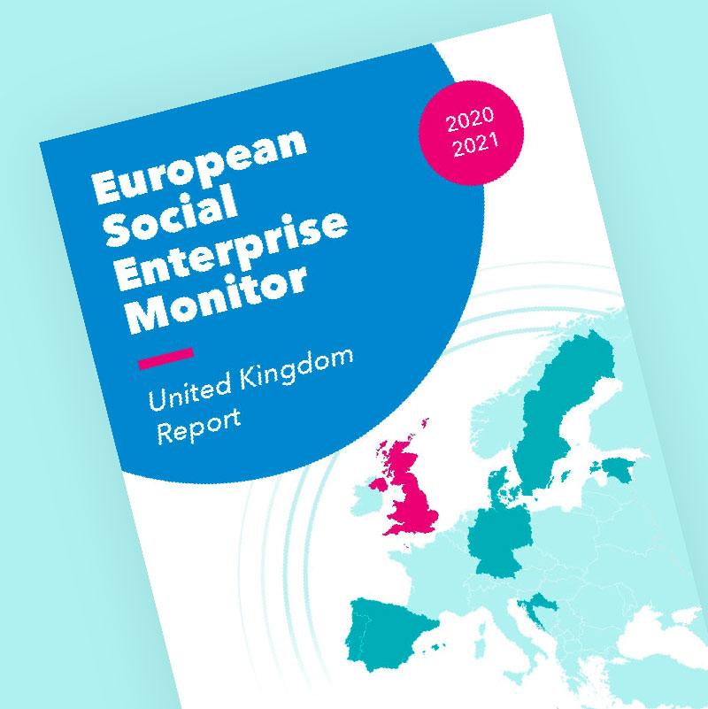 esem-report-cover-squares-uk