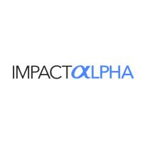 logo-impact-alpha