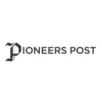 logo-pioneers-post