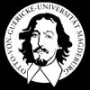 otto-von-guericke-universitat_magdeburg-150x150