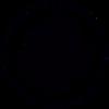 roskilde-university-ruc-18-logo-150x150