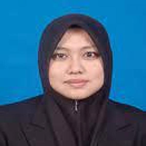 anyconv.com__noor-raihani-zainol